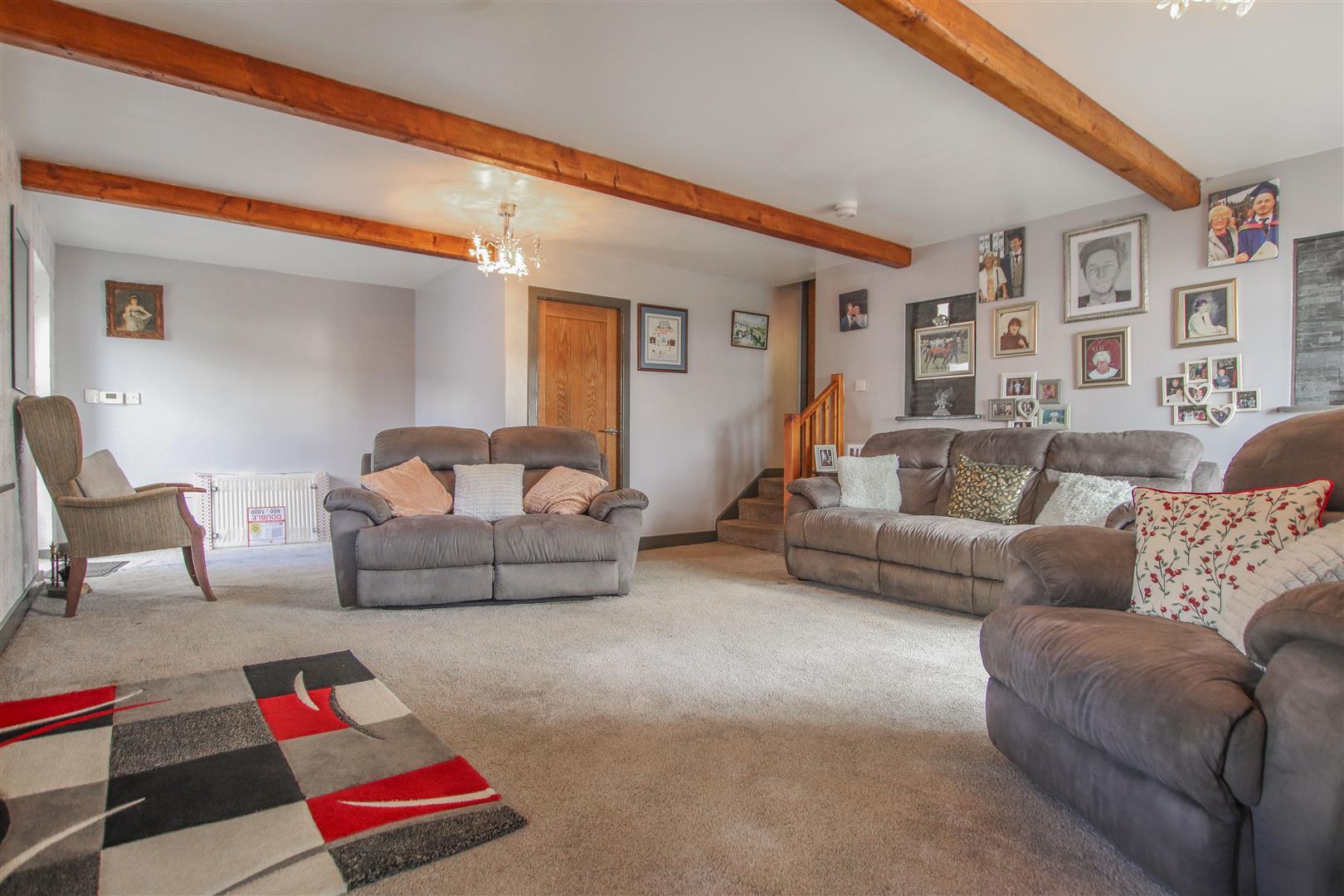 4 Bedroom Farmhouse For Sale - 3.JPG